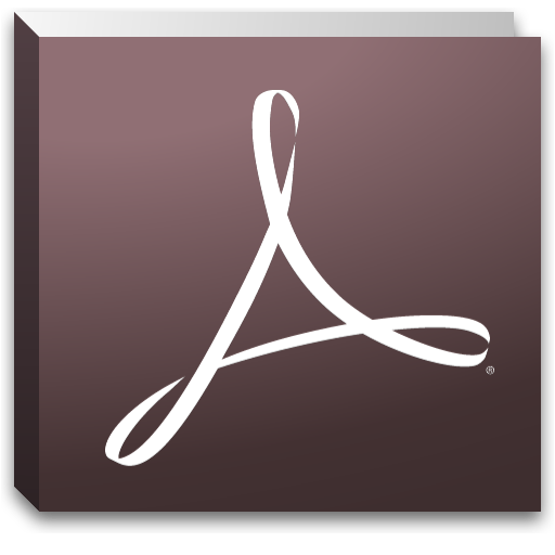 Adobe_Distiller_X_icon